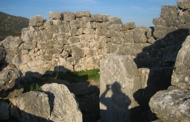Πυραμίδα Ελληνικού